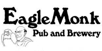 Eagle Monk Brewery & Pub