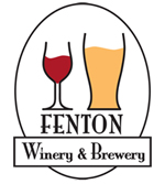 Fenton Winery and Brewery