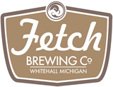 Fetch Brewing Co