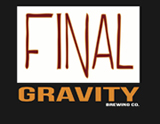 Final Gravity Brewing Co