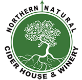 Northern Naturals Cider House & Winery