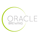 Oracle Brewing Co.