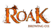 Roak Brewing Co