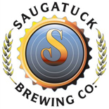 Saugatuck Brewing Co