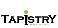 Tapistry Brewing Co