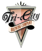 Tri-City Brewing Co