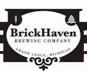 Brick Haven Brewing Company