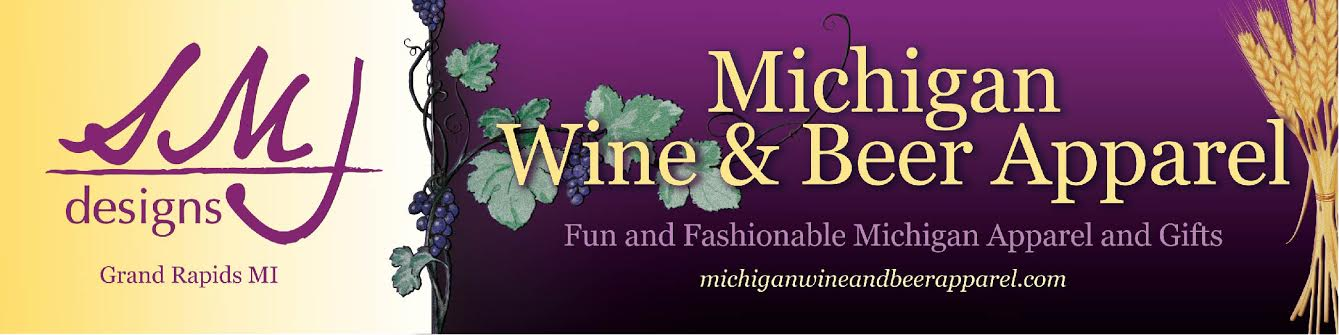 michigan-wine-and-beer-apparel-logo